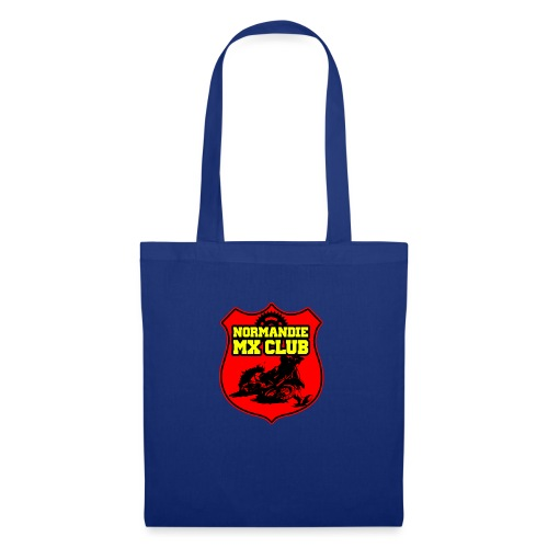 Casquette Normandie MX Club - Tote Bag