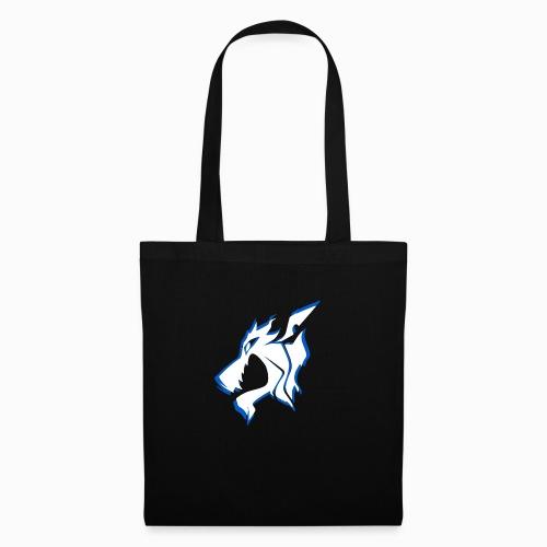Dustox Gaming sweater Logo groot - Tote Bag