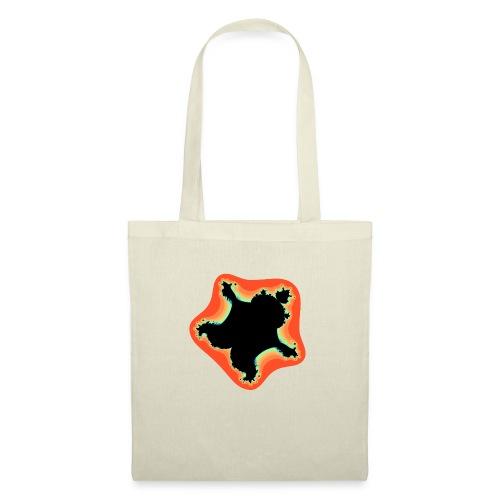 Burn Burn Quintic - Tote Bag