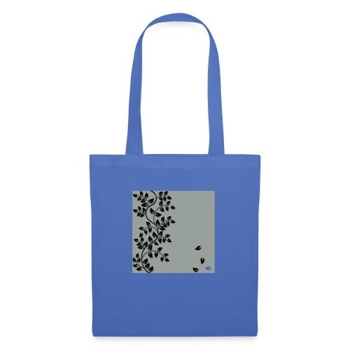 onboarding - Tote Bag