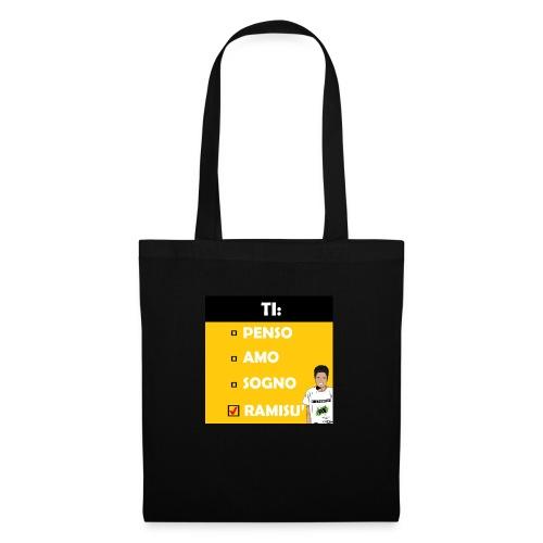 MAGLIETTA DIVERTENTE - Tote Bag