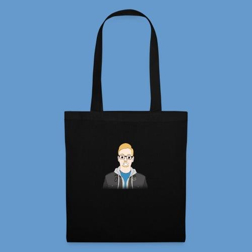 Ryltar - Tote Bag