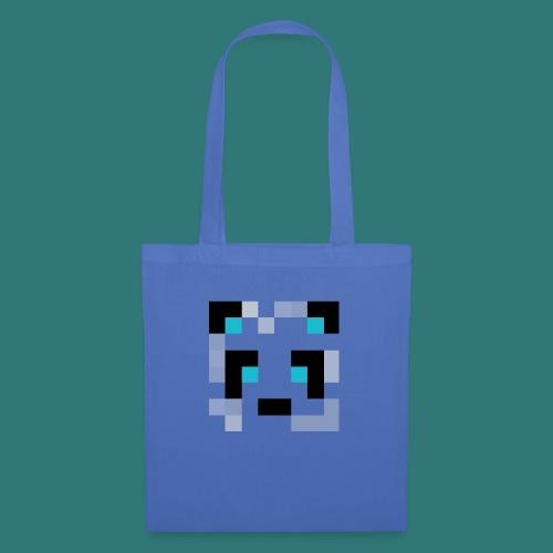 Dustino0's panda - Tote Bag
