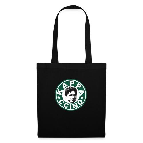 kappacino - Tote Bag