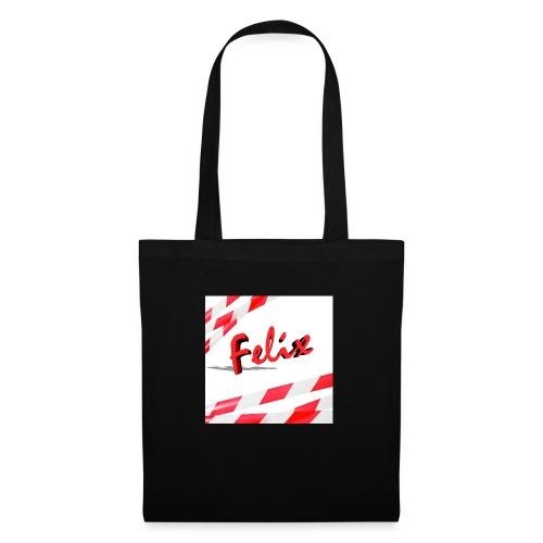 Mein erster Merchendise - Tote Bag
