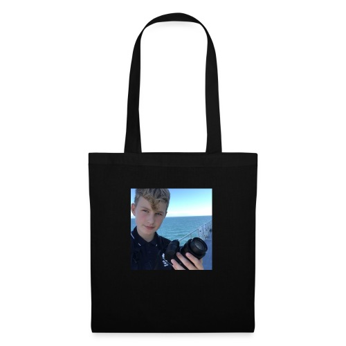 Ditlevs collection - Tote Bag