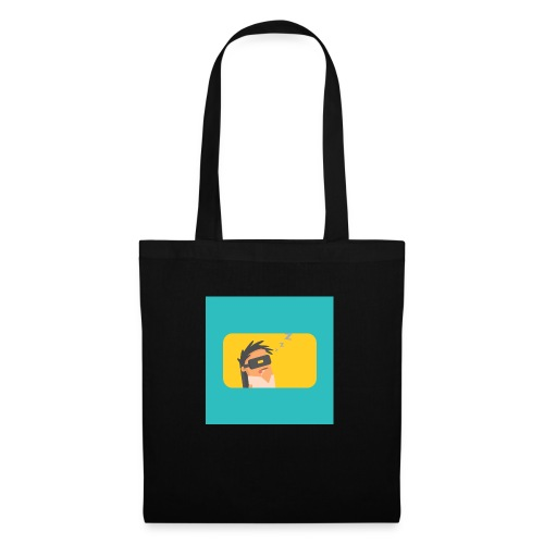 The Night Clothing Tee-1 - Tote Bag