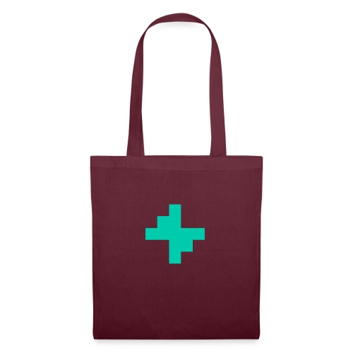 Bluspark Bolt - Tote Bag