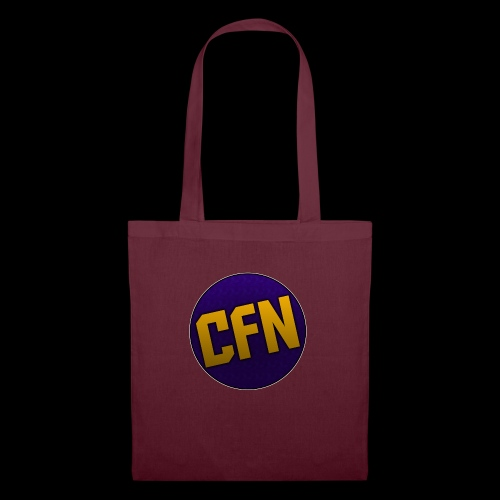 CFN - Tote Bag