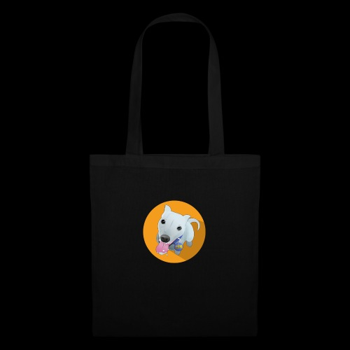Computer figure 1024 - Tote Bag