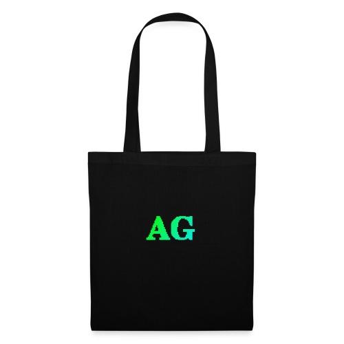 ATG Games logo - Kangaskassi