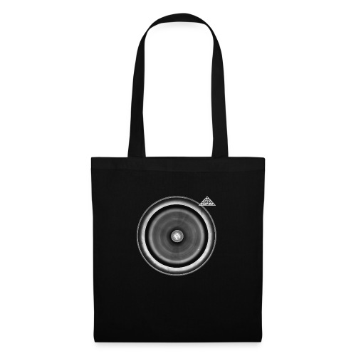 We Could Build an Empire - Lamp - Tote Bag
