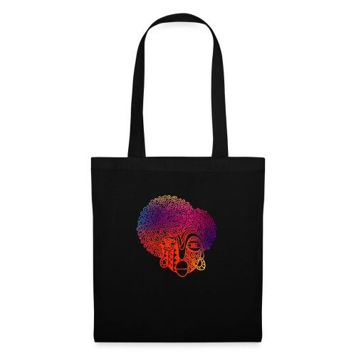 Remii - Tote Bag