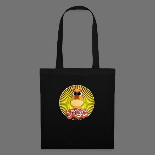 Nice Dog - Tote Bag