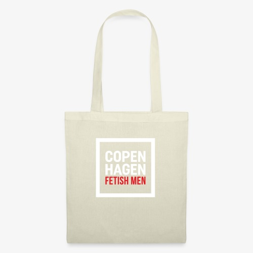 Copenhagen Fetish Men Jacket - Mulepose