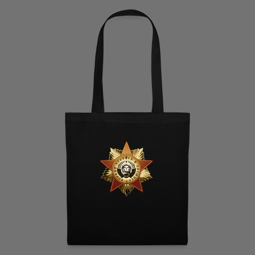 Medal kosmonauta - Torba materiałowa