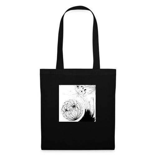 sac03 - Tote Bag