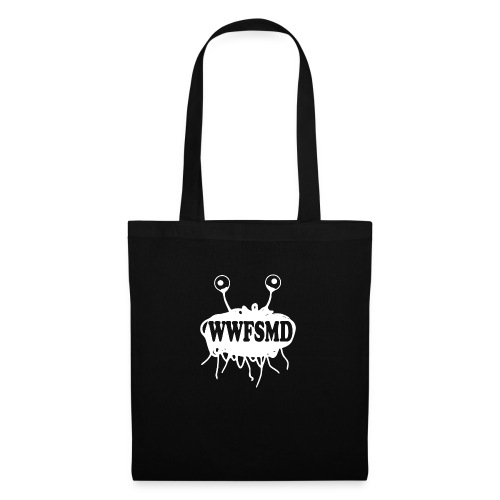 WWFSMD - Tote Bag