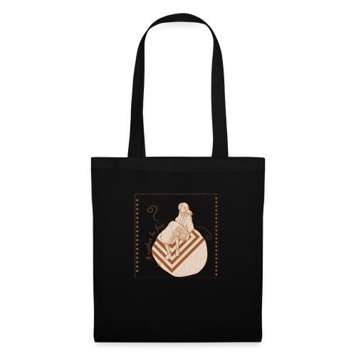 REFG - Tote Bag