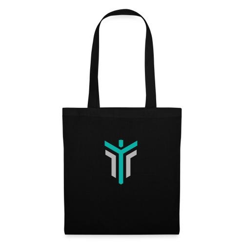 IOP logo - Tote Bag