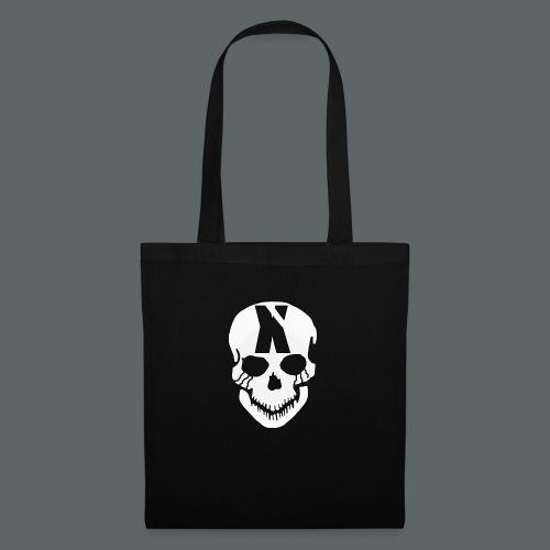 xeracraft blanc - Tote Bag
