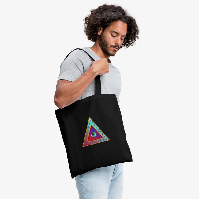Dreieck