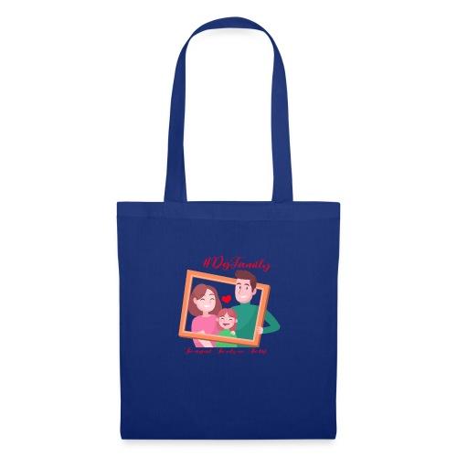 FAMILY - Tote Bag