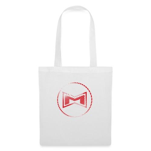 M Wear - Mean Machine Original - Tote Bag