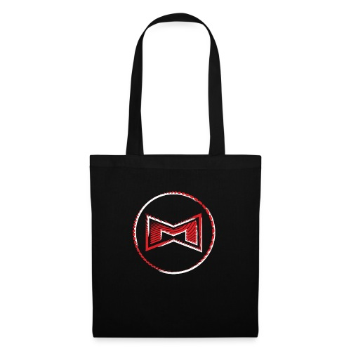M Wear - Mean Machine Original - Tote Bag