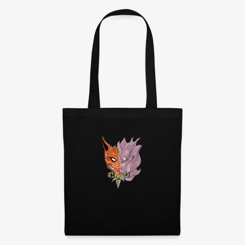 oturan - Tote Bag