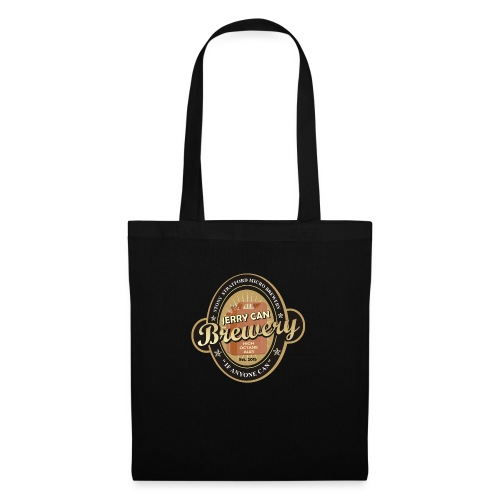 jerry can 5 - Tote Bag