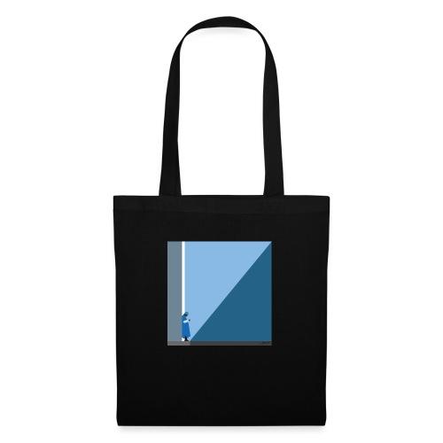TOUAREG - Tote Bag