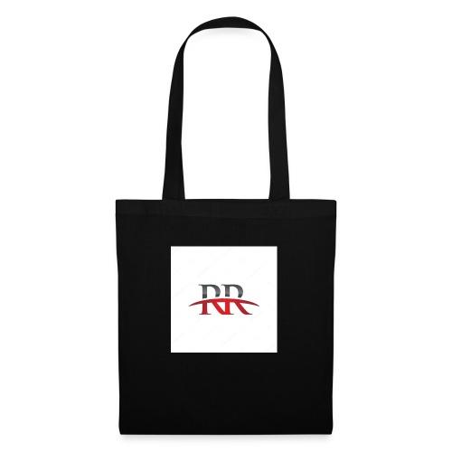 --RR-- - Bolsa de tela