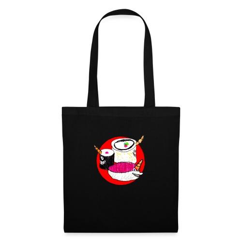 Unicorn Sushi - Tote Bag