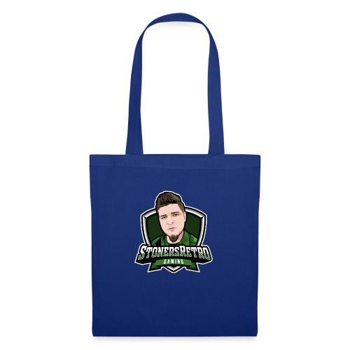 StonersRetroGaming-Logo - Tote Bag