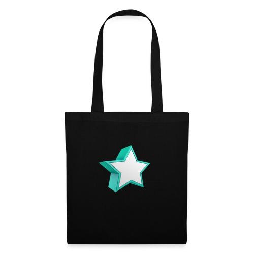 Star - Sac en tissu