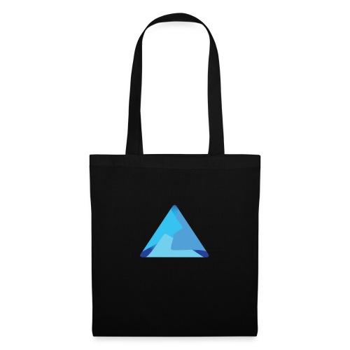 Pyramide - Sac en tissu