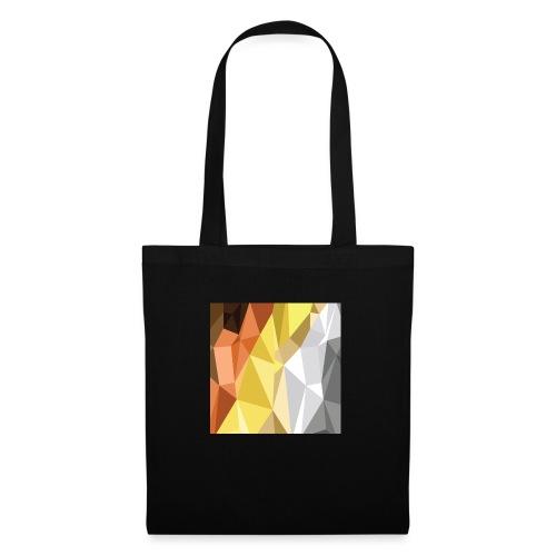 Bear Colors - Tote Bag