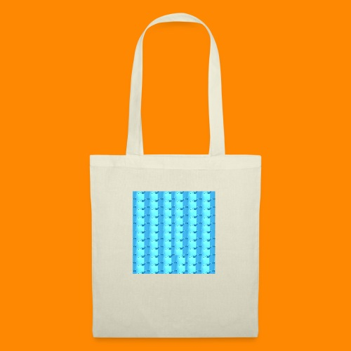 Artwork for Water Balloons single by Hoofa - Tote Bag