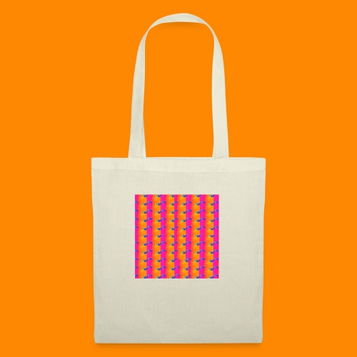 Artwork for Alone single by Hoofa - Tote Bag