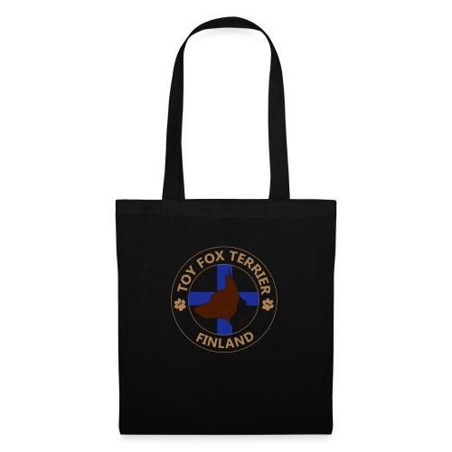 Toy Fox Terrier- Finland - Kangaskassi