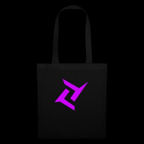 New logo png - Tas van stof