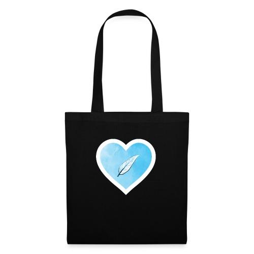 Heartleaf - Tote Bag