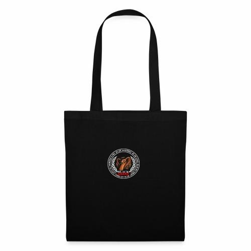 bohback - Tote Bag