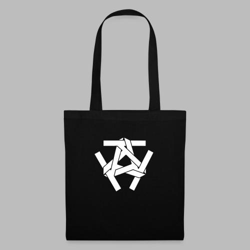 KKK-Logo-vektor - Stoffbeutel