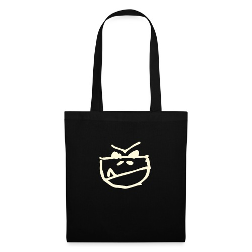 Welcome To My Zoo - Signature - Tote Bag