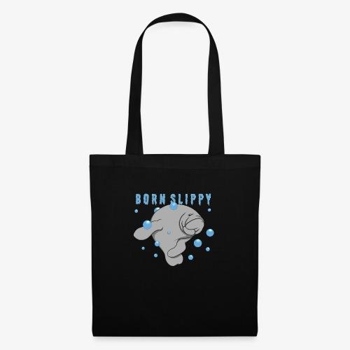 Born Slippy - Tote Bag