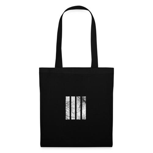 Brushwood - Tote Bag