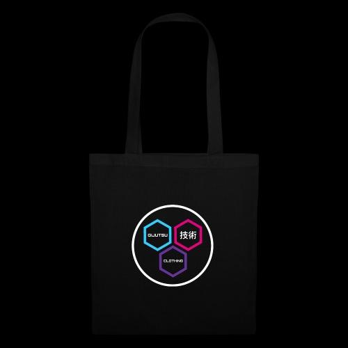 Gijutsu Clothing - Tote Bag