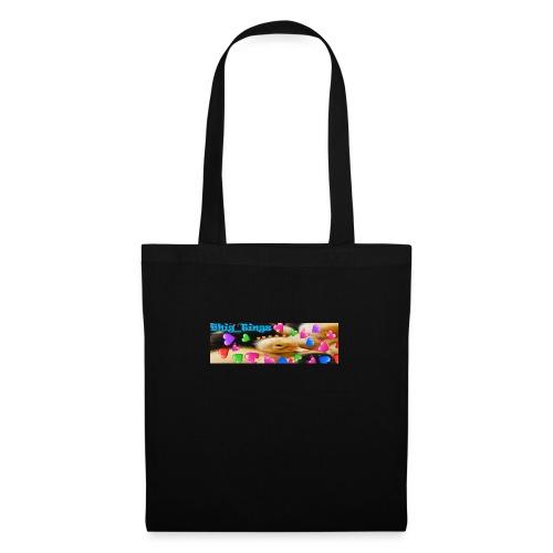 Ducz King - Tote Bag